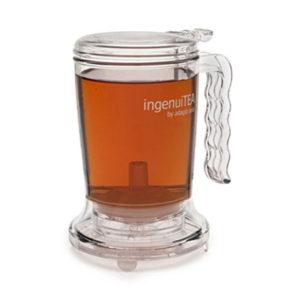 Tea's Me Tea Steeper