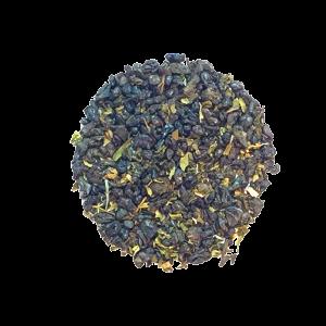 Morrocan Mint