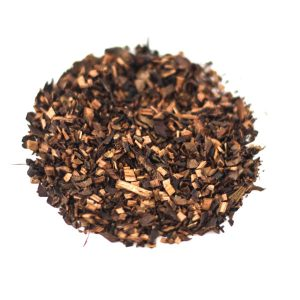 Honey Bush Herbal Loose Leaf Tea