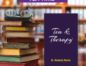 Tea & Therapy