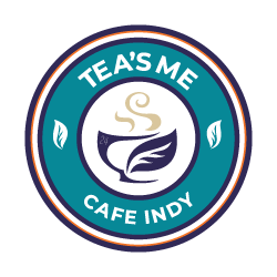 Tea's Me Indy Cafe