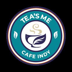 Tea's Me Indy Cafe